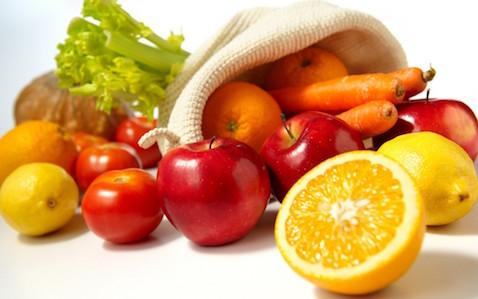 kost, frukt, mat, hälsa, apotek björknäs, rådgivning, nacka, schema, träning