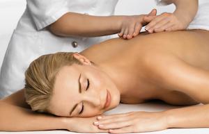 massage, apotek björknäs, nacka, stockholm