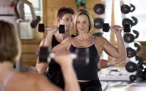 träning, gruppträning, personligträning, personligtränare, apotek björknäs, nacka